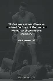 Brilliant Quotes Inspiration Brilliant Quotes Google