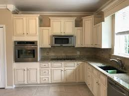 Kitchen Cabinet Makers Near Me Kitchen Cabinet Makers Near Me Home