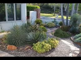 Succulent Garden Designs Gorgeous Design Ideas From An AwardWinning Succulent Garden YouTube