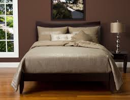 sis covers sparkly mushroom duvet bedding set