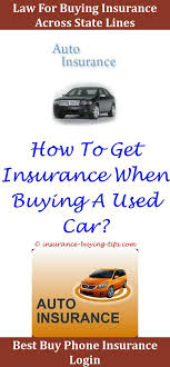 Get Home Insurance Quotes Adorable 48 Encouraging Home Insurance Quotes Florida Arts Inspirational