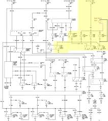 2012 ford mustang courtesy light wiring wiring diagram expert 2012 ford mustang courtesy light wiring wiring diagram load 2012 ford mustang courtesy light wiring