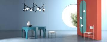 Fabbian Lighting Canada Lighting Fixtures Modern Lights Lamps Design Fabbian