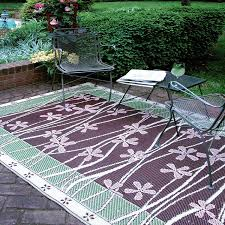 top 55 hunky dory patio carpets outdoor carpets blue outdoor rug indoor rugs outdoor