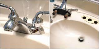 american standard kitchen faucet replacement parts beautiful faucet bathroom sink faucet replacement parts unique h sink