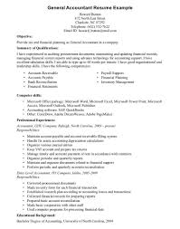 Objective Statement For Finance Resume Sample Jamaican Resume Help Me Write Cheap Analysis Essay On Finance 8