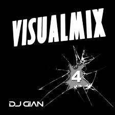 Dj Gian Visualmix 04 Reggaeton Latin Charts 2018 Audio