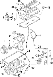 bmw x5 3 0 engine diagram bmw wiring diagrams online