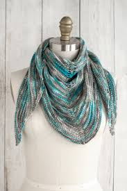 Shawl Knitting Patterns Delectable Alegria Shadow Shawl Free Knitting Pattern BlogNobleKnits