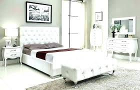 master bedroom furniture layout. Bedroom Furniture Placement Ideas Master Layout Large Image For Small . N