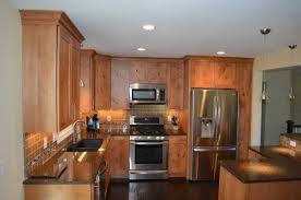 1970S Kitchen Remodel Minimalist Property Awesome Decoration