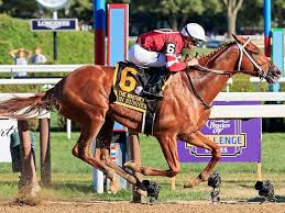 2017 Breeders Cup Charts Breeders Cup Divisions Coming Into Focus Xpressbet