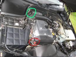 mercury wiring diagram images wiring harness wiring diagram wiring schematics