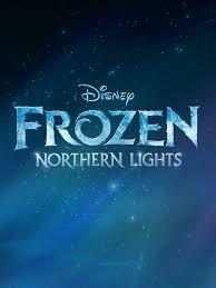 Lego Frozen Northern Lights 2016 Watch Lego Frozen Northern Lights Season 1 Episode 1 Lego