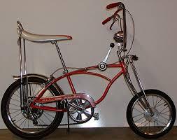 wheelie bike wikipedia