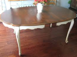 country style kitchen table medium size of dining provincial round table french country kitchen table and