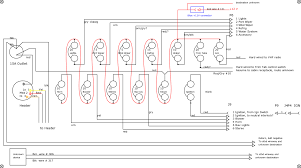 srv and wiring diagram schematics and wiring diagrams telecaster b mason style wiring solution 4 way switch