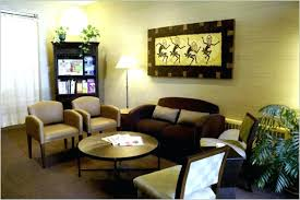 medical office waiting room chairs area furniture catchy and beautiful contemporary66 contemporary