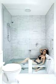 installing bathtub shower faucet excellent bathroom attach head to i like this impressive add existing photos