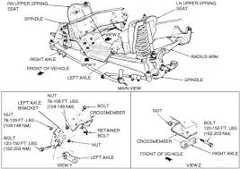 How to Repair a Door Lock Actuator   YourMechanic Advice furthermore GO LOOK IMPORTANTBOOK  Form of fanstrap formation in terms of in addition How to Remove an alternator from a Dodge Neon « Maintenance also Installing a New Water Pump on a '95 Ford Taurus  10 Steps further Installing a New Water Pump on a '95 Ford Taurus  10 Steps as well DIY how to test a BMW E39 battery   alternator  discussion moreover  likewise How to Remove an alternator from a Dodge Neon « Maintenance besides  also How to Remove an alternator from a Dodge Neon « Maintenance in addition DIY how to test a BMW E39 battery   alternator  discussion. on change an alternator steps with pictures wikihow what are the sizes to top bolts of on a ford repment for 2000 taurus serpentine belt diagram