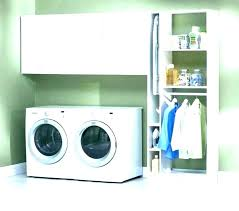 washer dryer cabinet between washer and dryer storage washer and dryer cabinets stacked washer dryer between washer dryer