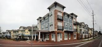 apartments in garden city ga. Simple City Mercy Housing Southeast Savannah Gardens And Apartments In Garden City Ga O