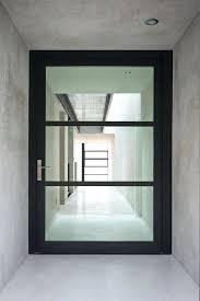 glass door office glass door with black trim industry weapon homestead meadows north us glassdoor office glass door office