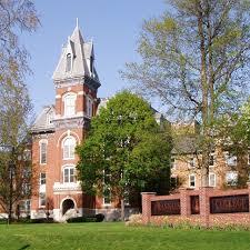 Chatham University Pa Program Chatham University Physician Assistant Program Pa School