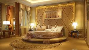 Latest Royal Bed Designs 14 Most Beautiful Royal Bedrooms False Ceiling Design