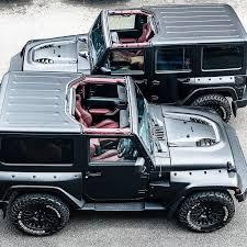 jeep wrangler 4 door interior. 2 door 4 repin by at social media marketing jeep wrangler interior s