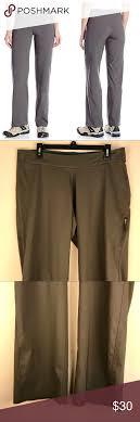 Columbia Women S Pants Size Chart Columbia Womens Back Beauty Straight Leg Pant Columbia