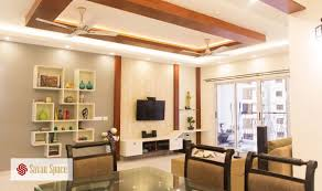 Desired Designs Bangalore Best Apartment Interior Designers Bangalore Top Villa