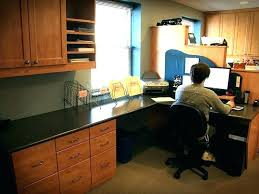desk units for home office. Home Office Storage Units Modular  System Organization Systems Desk For