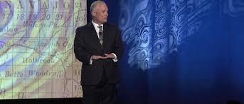 Roger Crawford | Speaker Agency, Speaking Fee, Videos | SPEAKING.com  Keynote Speakers Bureau