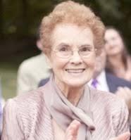 Daisy Smith Obituary - Wilton, Connecticut | Legacy.com