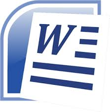 free download for microsoft word microsoft word logo vectors free download