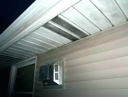 fireplace exterior vent cover gas outside home design ideas covers for pier and beam house fire wall outside vent covers
