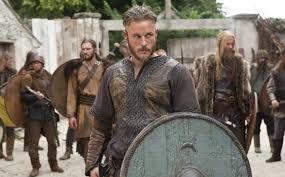 Bildresultat för vikingatiden kläder