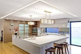 Full Size of Kitchen Design:amazing Modern Kitchen Design Ideas Kitchen  Decor Ideas Japanese Style Large Size of Kitchen Design:amazing Modern  Kitchen ...