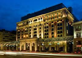 7 Days Inn Wuhan Wusheng Road Taihe Square Branch The Ritz Carlton Sharm El Sheikh Page 2 Hotelfrance24com