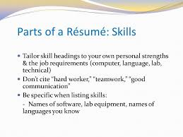 teamwork skills for resume template billybullock us how to make a good compare and contrast essay social teamwork skills for resume