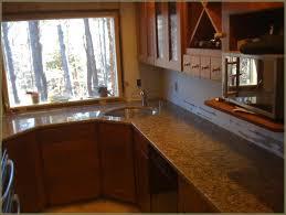 Granite Kitchen And Bath Goodlooking Costco Bathroom Vanities Photos On Costco Inch
