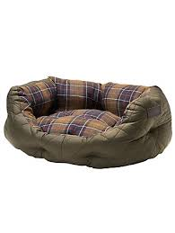 halo pet bed. Plain Halo Barbour Quilted Dog Bed Intended Halo Pet E
