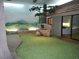 ... modern berm house plans premade underground earth home problems homes  cost prefab sheltered construction decor fascinating ...