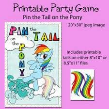 Small Picture my little pony printables Buscar con Google Samanthas 4