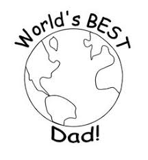 Small Picture Desktop Background Wallpapers I Love You Dad Coloring Pages For