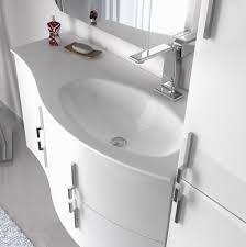 Sanitari Bagno sanitari bagno offerte : Mobile Bagno Moderno Sting, Arredo Bagno Moderno bh