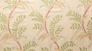 Fabrics – Jane Shelton