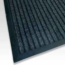 Office floor mats Custom Floor Mat Detail Bangor Cork 3 5 Commercial Floor Mat For All Spaces Forbo Coral Mats