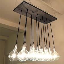 white light bulbs chandelier inspiring bulb chandeliers with regard to plan bright edison chan